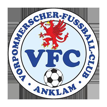 VFC Anklam e.V.