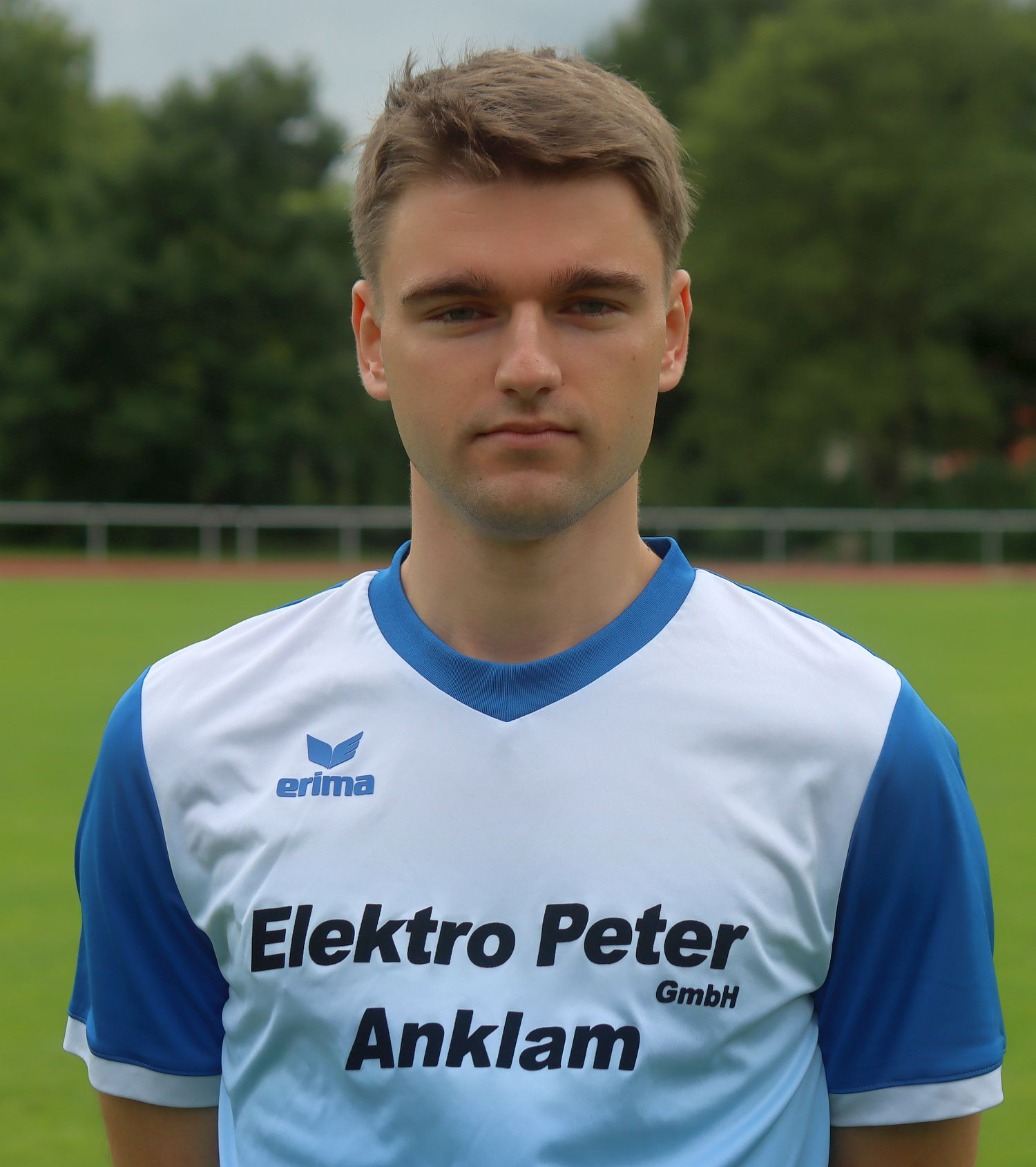 Philipp Sorgatz