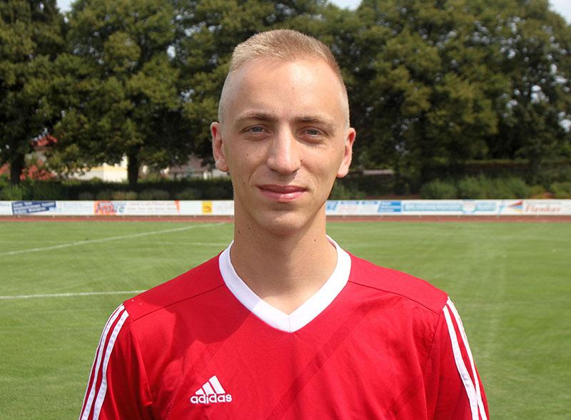 Lars Pieper