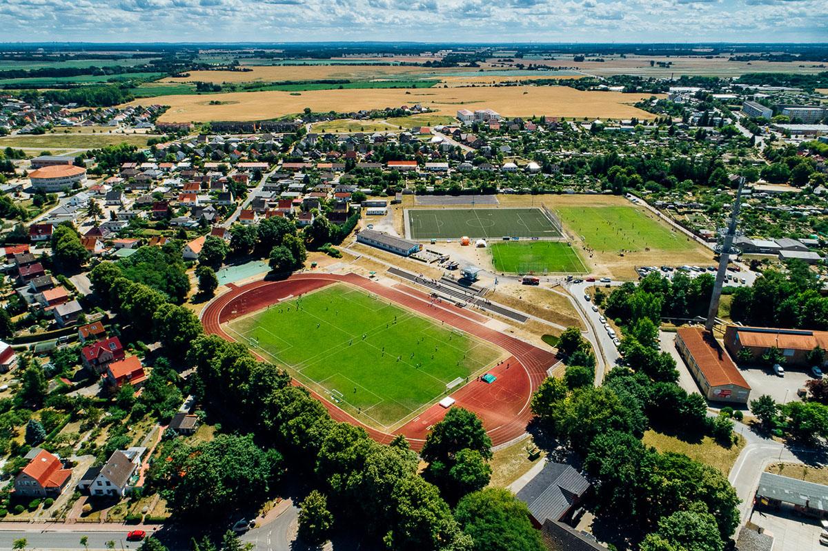 So profitiert unser Nachwuchs von der Neukunden-Aktion der Stadtwerke Greifswald
