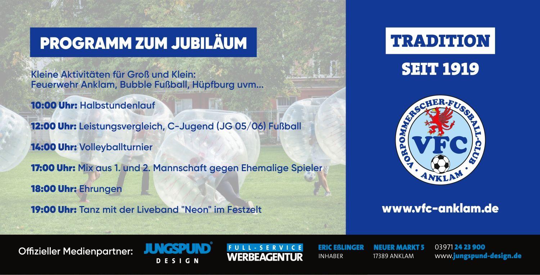 Stadionfest: Fußballfans sehen Duell gegen Hertha BSC kostenlos