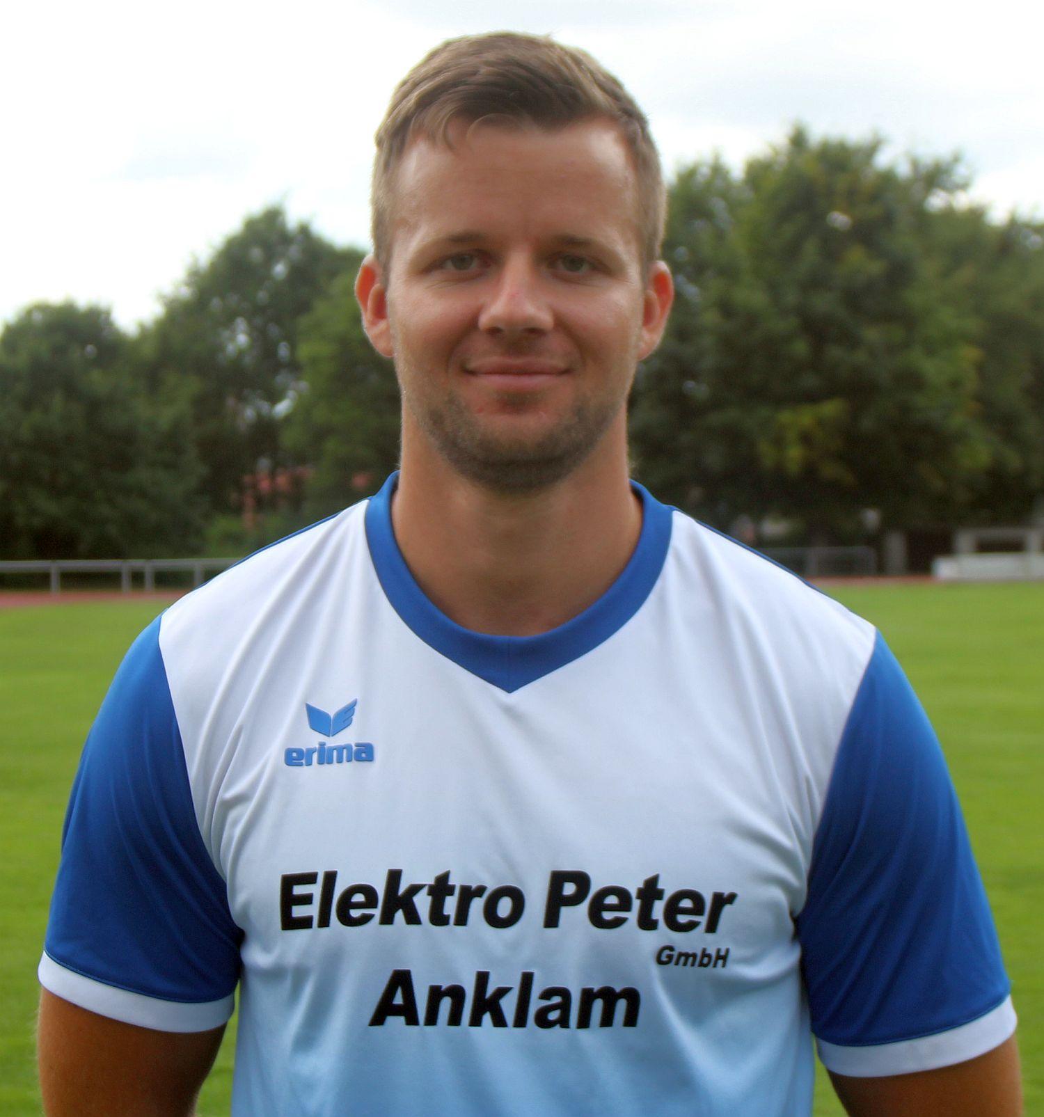 Phil Skeip