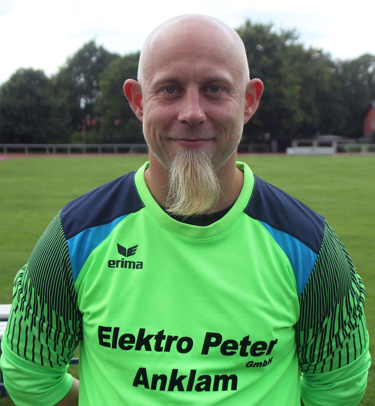 Philipp Labahn