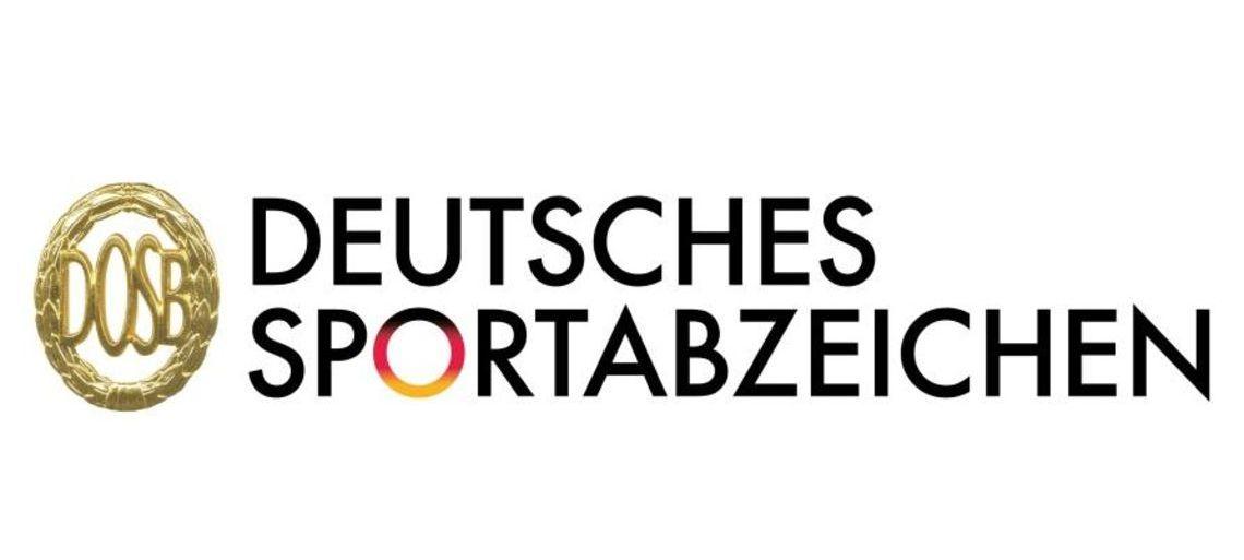 Sportabzeichen-Tag: Seid am 16. Juni im Stadion mit dabei!