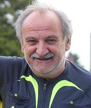Wilfried Kienel