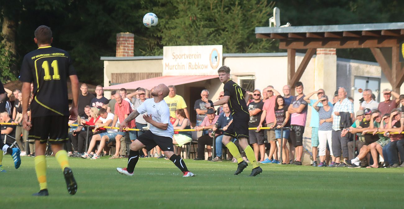 Nachklapp: Kreisoberliga-Derby macht Lust auf mehr