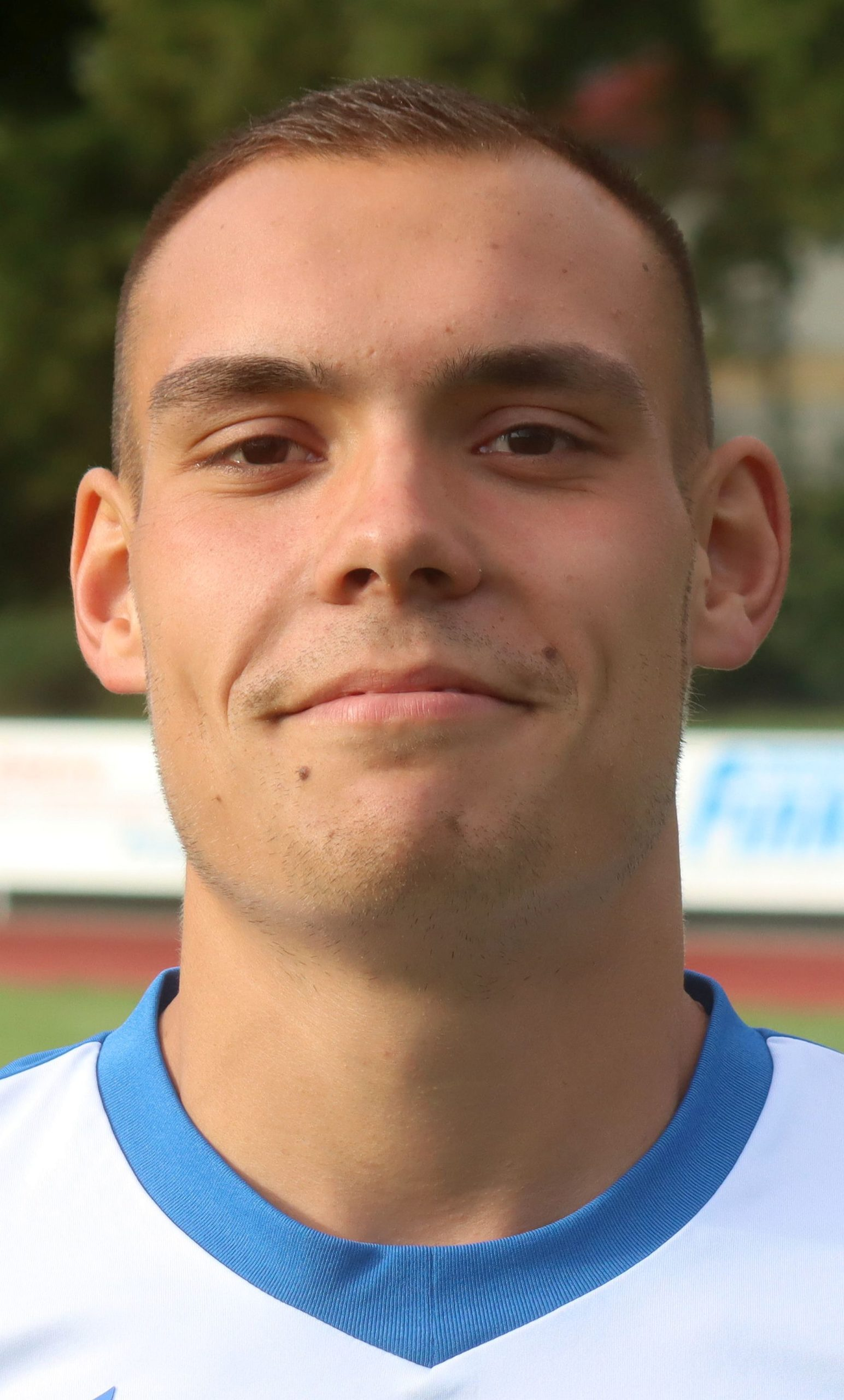 John-Philipp Bruhns