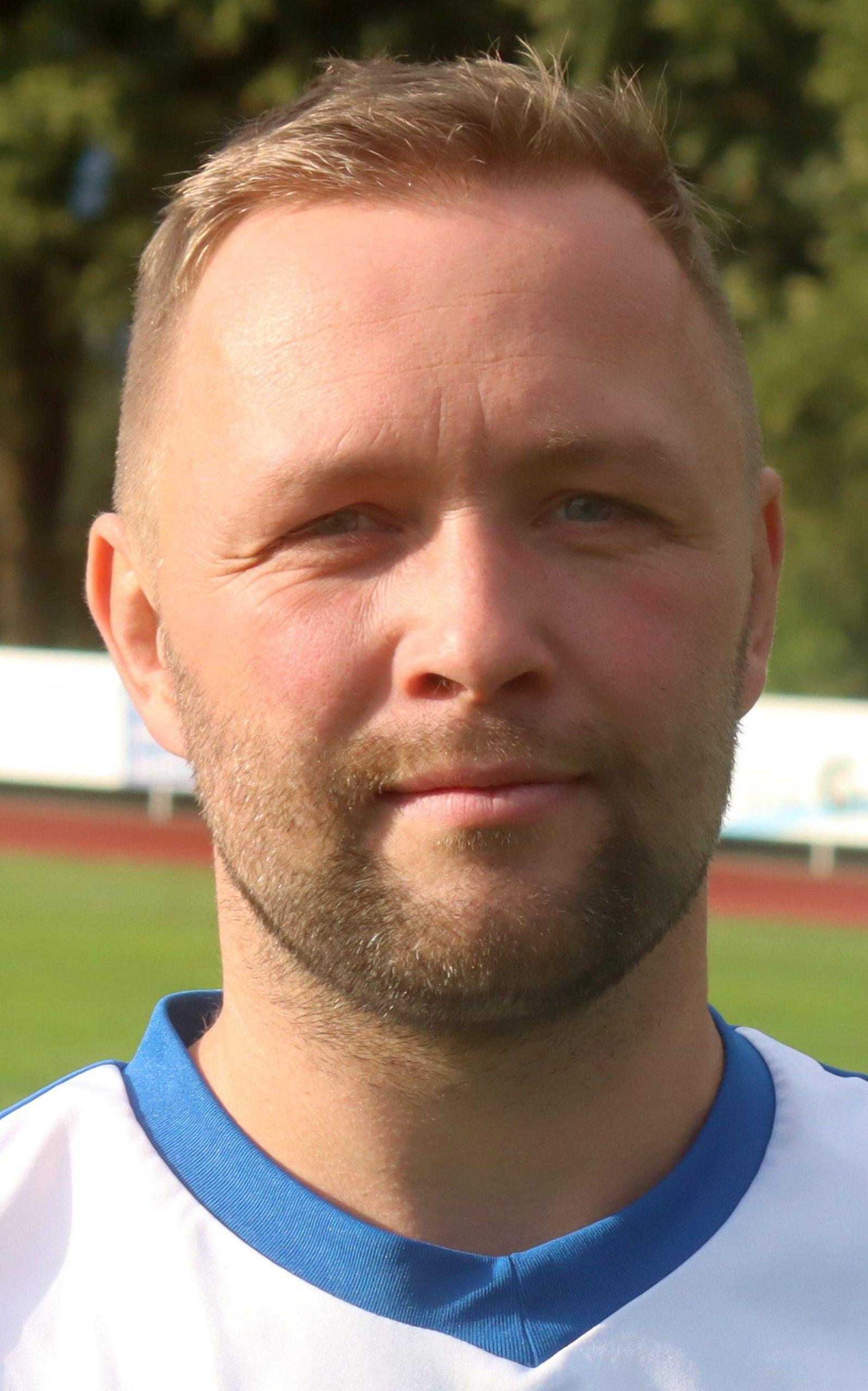André Dreier