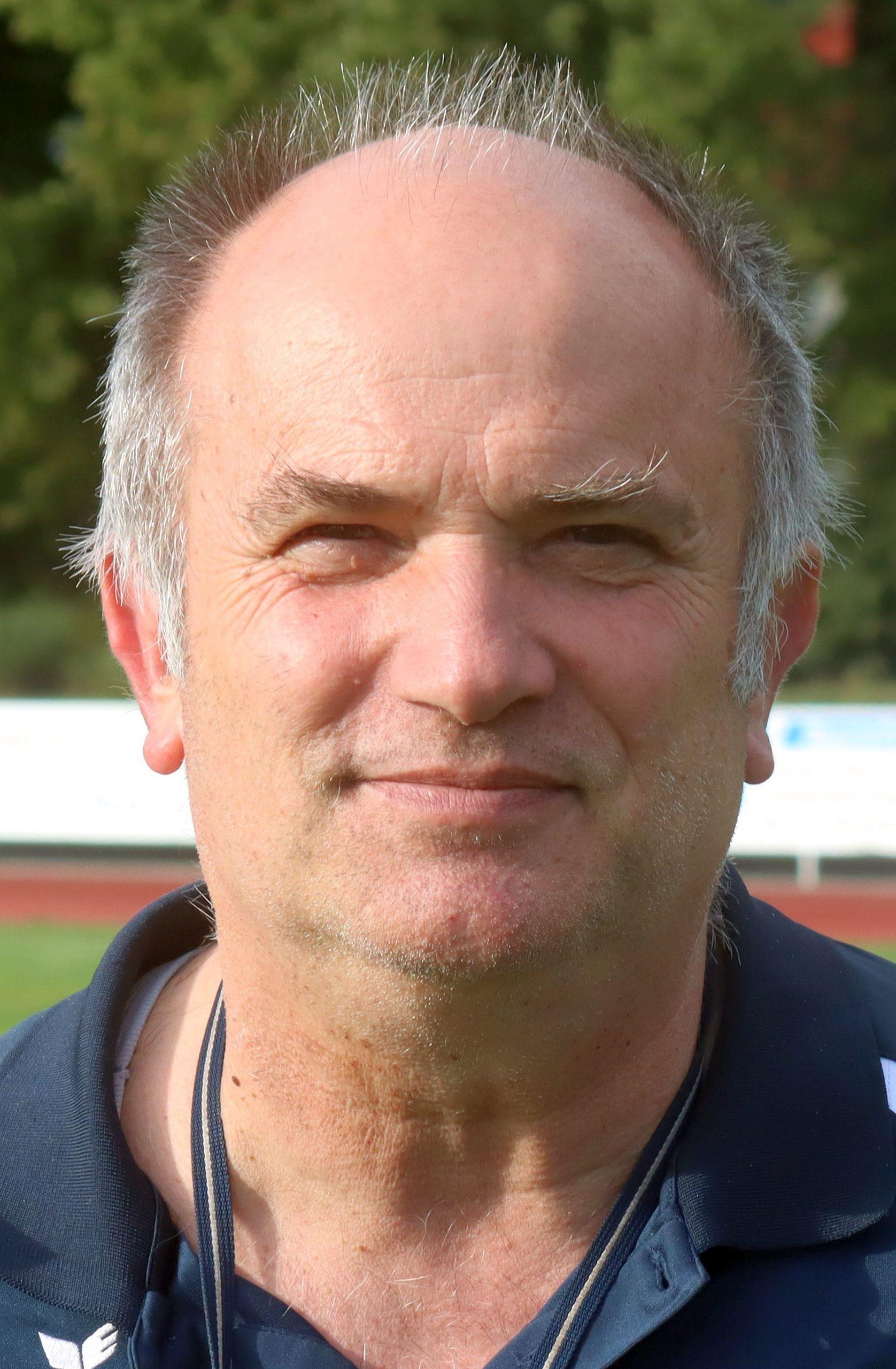 Matthias Kühn