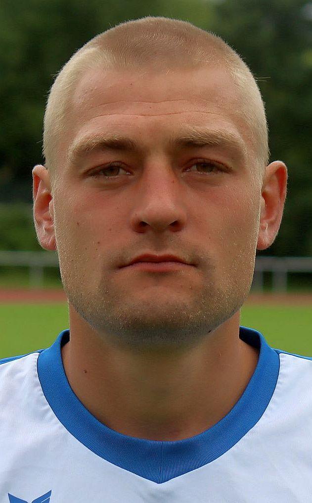 Christoph Campe