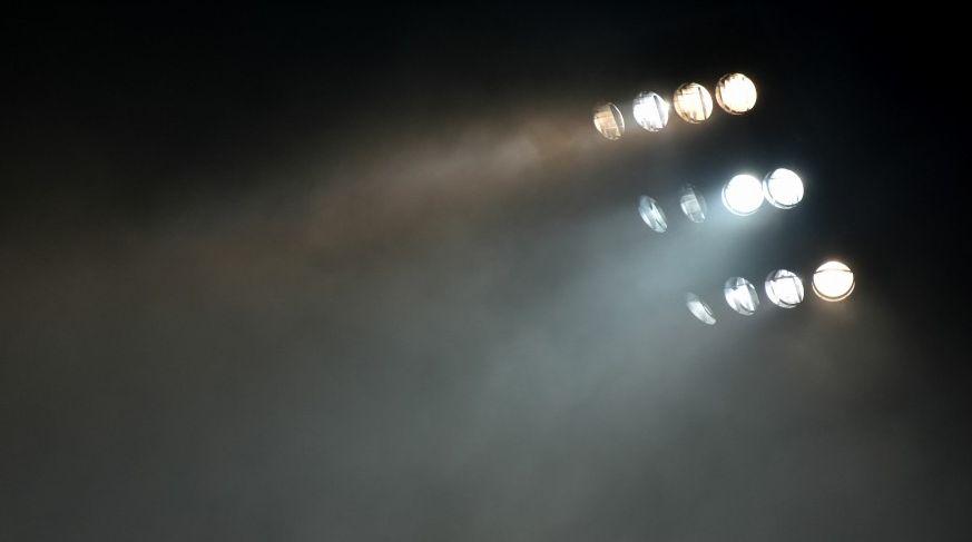 Aufsteiger-Duell steigt am Freitagabend unter Flutlicht